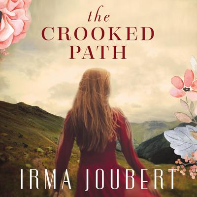 The Crooked Path Audiobook, by Irma Joubert