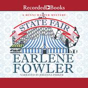 State Fair, by Earlene Fowler