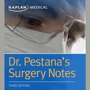 Dr. Pestana