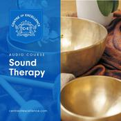Sound Therapy Audiobook, by Centre of Excellence