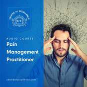 Pain Management Practitioner Audiobook, by Centre of Excellence