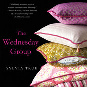 The Wednesday Group: A Novel Audiobook, by Jay Bonansinga, Robert Kirkman, Sylvia True