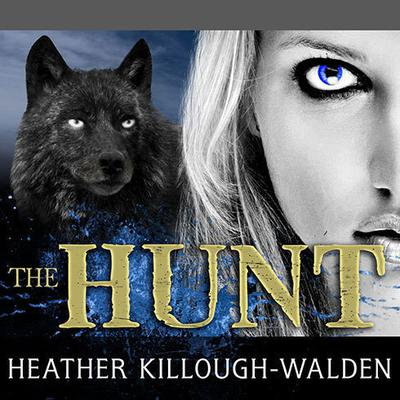 The Hunt Audiobook, by
