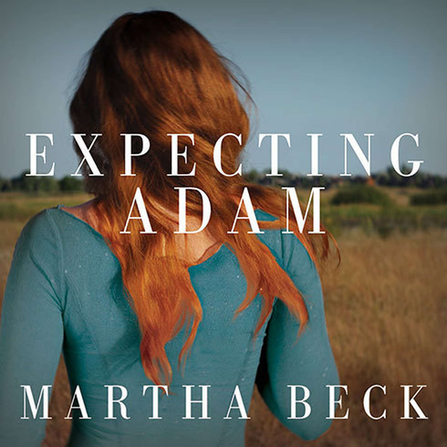 Printable Expecting Adam: A True Story of Birth, Rebirth, and Everyday Magic Audiobook Cover Art