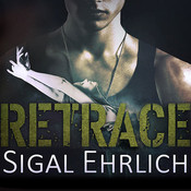 Retrace Audiobook, by Sigal Ehrlich