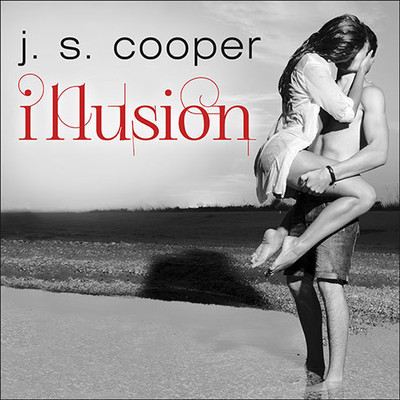 Illusion Audiobook, by J. S. Cooper