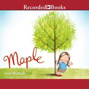 Maple, by Lori Nichols