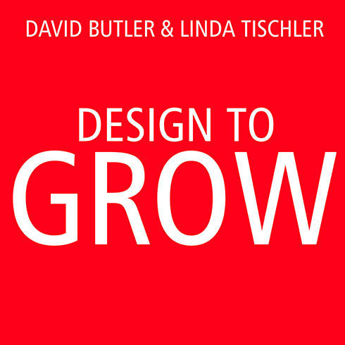 Printable Design to Grow: How Coca-Cola Learned to Combine Scale and Agility (and How You Can Too) Audiobook Cover Art