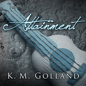 Attainment, by K. M. Golland
