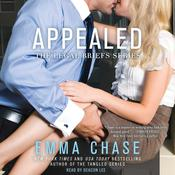 Appealed, by Emma Chase