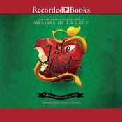 The Isle of the Lost: A Descendants Novel Audiobook, by Melissa de la Cruz