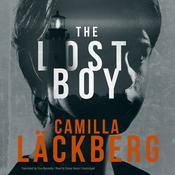 The Lost Boy, by Camilla Läckberg