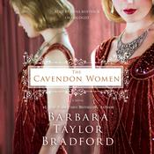 The Cavendon Women: A Novel, by Barbara Taylor Bradford