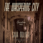 The Whispering City