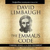 The Emmaus Code Audiobook, by David Limbaugh