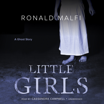 Little Girls Audiobook, by