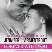 Forever with You, by Jennifer L. Armentrout