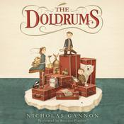 The Doldrums, by Nicholas Gannon