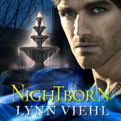 Nightborn: Lords of the Darkyn Audiobook, by Lynn Viehl