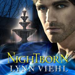 Nightborn: Lords of the Darkyn Audiobook, by Lynn Viehl