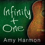 Infinity + One, by Amy Harmon
