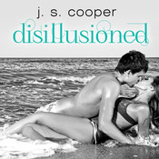 Disillusioned Audiobook, by J. S. Cooper