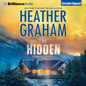 The Hidden, by Heather Graham