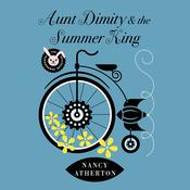 Aunt Dimity and the Summer King, by Nancy Atherton