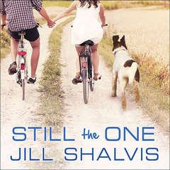 Still the One Audiobook, by Jill Shalvis