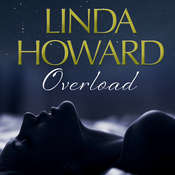 Overload Audiobook, by Linda Howard