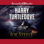Joe Steele, by Harry Turtledove