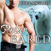Polar Bared Audiobook, by Eve Langlais
