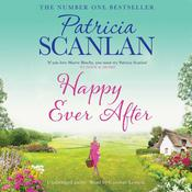 Happy Ever After Audiobook, by Patricia Scanlan