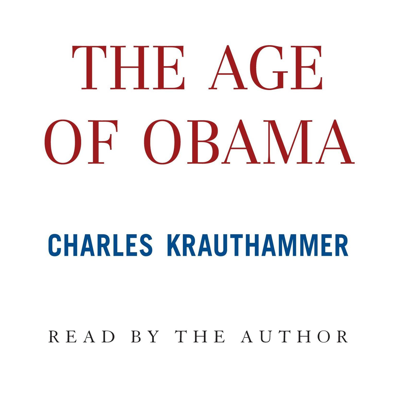 charles krauthammer essays Charles krauthammer slams trump's take on first-person essays, features, interviews and q&as about united kingdom united states south africa charles krauthammer slams trump's take on charlottesville as 'a moral disgrace' 19 of fox news' most unforgettable moments 19 of.