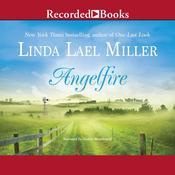 Angelfire, by Linda Lael Miller
