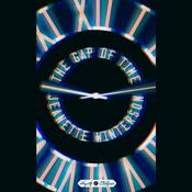 The Gap of Time: A Novel Audiobook, by Jeanette Winterson