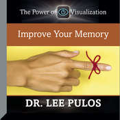 Improve Your Memory, by Lee Pulos
