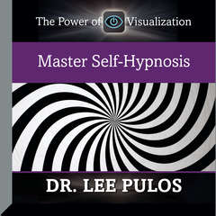 Master Self-Hypnosis Audiobook, by Lee Pulos