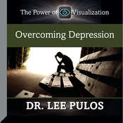 Overcoming Depression, by Lee Pulos