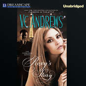 Roxy's Story, by V. C. Andrews