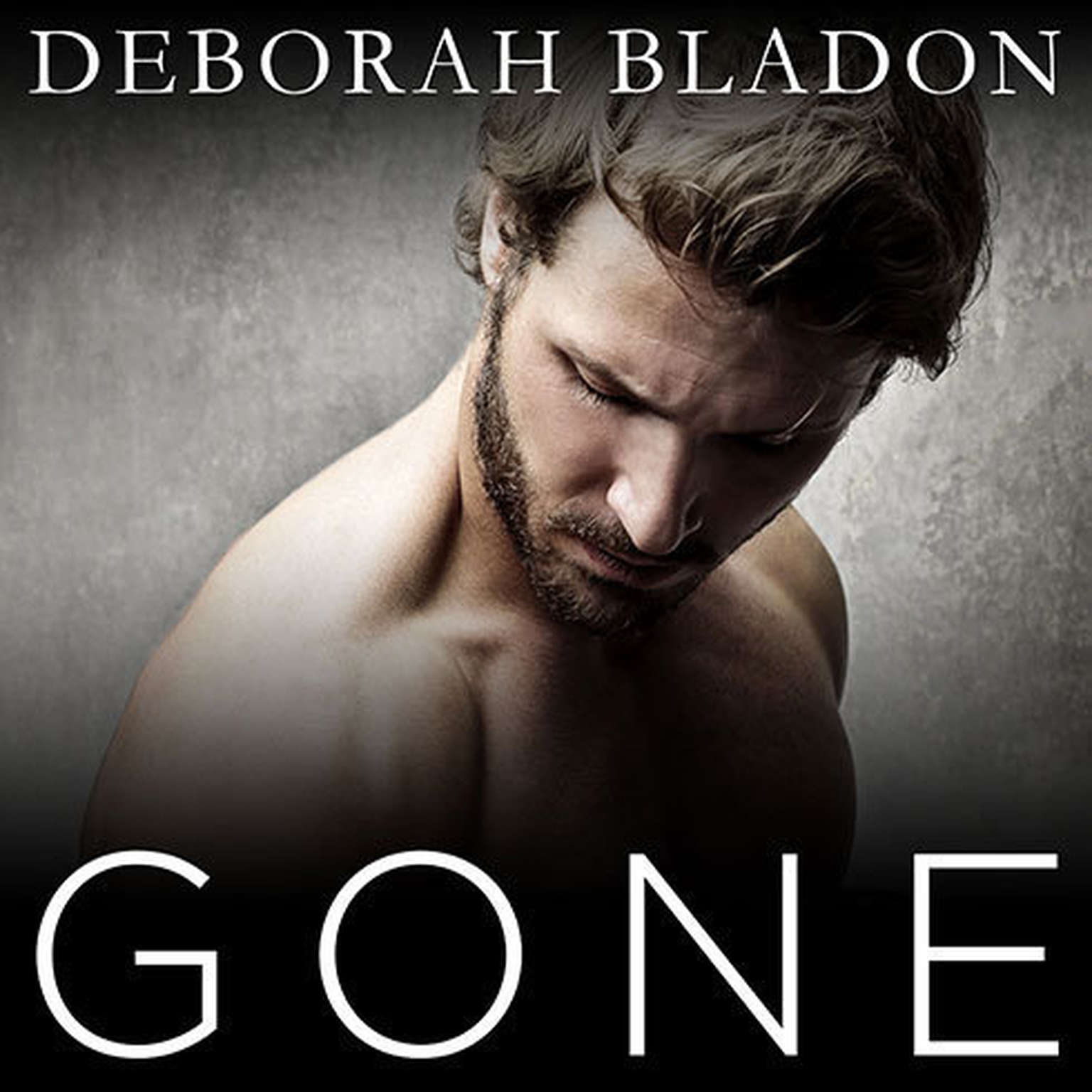 Printable Gone: The Complete Series Audiobook Cover Art