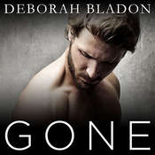 Gone: The Complete Series, by Deborah Bladon