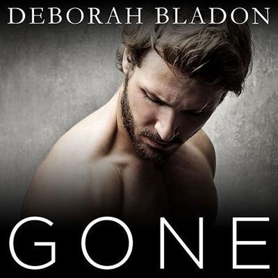 Gone: The Complete Series Audiobook, by Deborah Bladon