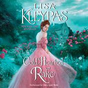 Cold-Hearted Rake, by Lisa Kleypas