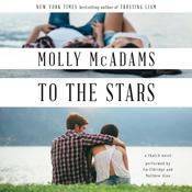 To the Stars: A Thatch Novel Audiobook, by Molly McAdams