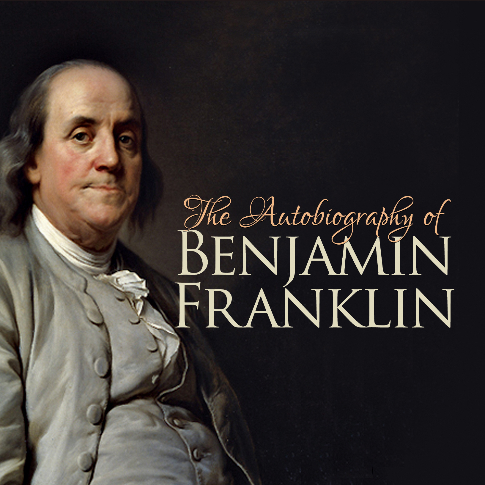 an autobiography of the stories of the life of benjamin franklin In early september, as part of its mission to explore the lives of american women   the life and opinions of jane franklin, lepore, a professor of us history at.