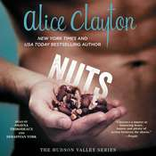 Nuts Audiobook, by Alice Clayton