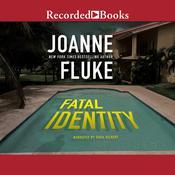 Fatal Identity, by Joanne Fluke