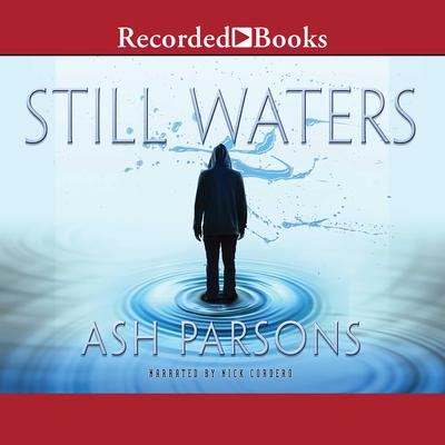 Still Waters Audiobook, by Ash Parsons