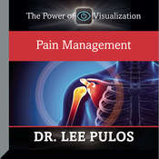 Pain Management Audiobook, by Lee Pulos